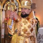381 150x150 Празник у храмі Всіх українських святих