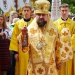 391 150x150 Празник у храмі Всіх українських святих