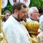 421 150x150 Празник у храмі Всіх українських святих
