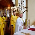 43 150x150 Празник у храмі Всіх українських святих