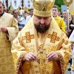 44 150x150 Празник у храмі Всіх українських святих