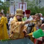 46 150x150 Празник у храмі Всіх українських святих