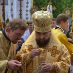 48 150x150 Празник у храмі Всіх українських святих