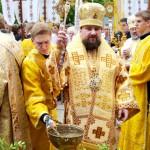 49 150x150 Празник у храмі Всіх українських святих