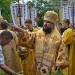 50 150x150 Празник у храмі Всіх українських святих
