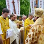 511 150x150 Празник у храмі Всіх українських святих