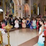 52 150x150 Ректор ЛПБА очолив молебень на випуску однієї із львівських шкіл