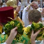 521 150x150 Празник у храмі Всіх українських святих