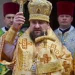 54 150x150 Празник у храмі Всіх українських святих
