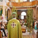 82 150x150 Ректор ЛПБА очолив молебень на випуску однієї із львівських шкіл