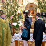 92 150x150 Ректор ЛПБА очолив молебень на випуску однієї із львівських шкіл