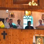 93 150x150 Празник у храмі Всіх українських святих