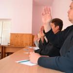53 150x150 Відбулось засідання Вченої Ради ЛПБА