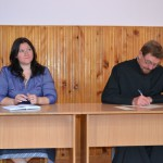 72 150x150 Відбулись вступні екзамени у ЛПБА