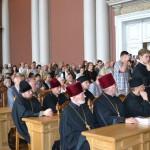 112 150x150 Зустріч у НУ Львівська Політехніка