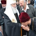 191 150x150 Зустріч у НУ Львівська Політехніка