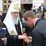 241 150x150 Зустріч у НУ Львівська Політехніка