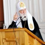 92 150x150 Зустріч у НУ Львівська Політехніка