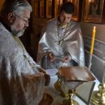 Л1 150x150 Прощання із митрополитом Євсевієм