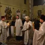 Л10 150x150 Прощання із митрополитом Євсевієм