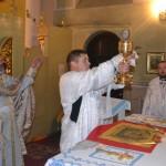 Л8 150x150 Прощання із митрополитом Євсевієм