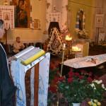 М111 150x150 Прощання із митрополитом Євсевієм