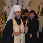 М151 150x150 Прощання із митрополитом Євсевієм