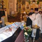 М20 150x150 Прощання із митрополитом Євсевієм
