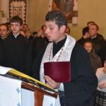 М22 150x150 Прощання із митрополитом Євсевієм