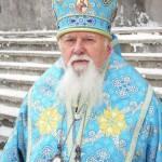 Політило 150x150 Упокоївся митрополит Євсевій (Політило)