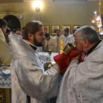 П10 150x150 Прощання із митрополитом Євсевієм