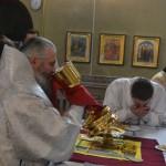 П11 150x150 Прощання із митрополитом Євсевієм