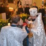 П12 150x150 Прощання із митрополитом Євсевієм