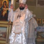 П13 150x150 Прощання із митрополитом Євсевієм