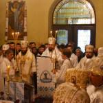 П14 150x150 Прощання із митрополитом Євсевієм