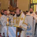 П17 150x150 Прощання із митрополитом Євсевієм
