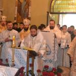 П19 150x150 Прощання із митрополитом Євсевієм