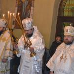П2 150x150 Прощання із митрополитом Євсевієм