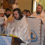 П20 150x150 Прощання із митрополитом Євсевієм