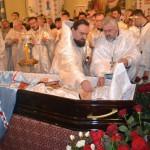 П24 150x150 Прощання із митрополитом Євсевієм