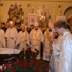 П3 150x150 Прощання із митрополитом Євсевієм