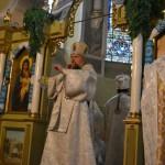 П6 150x150 Прощання із митрополитом Євсевієм
