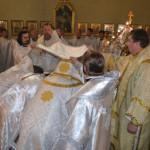 П7 150x150 Прощання із митрополитом Євсевієм