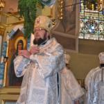 П8 150x150 Прощання із митрополитом Євсевієм
