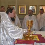 П9 150x150 Прощання із митрополитом Євсевієм