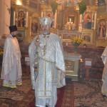 л11 150x150 Прощання із митрополитом Євсевієм