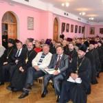 0 150x150 ЛПБА взяла участь у святкуванні актового дня та 20 ліття відновлення КПБА