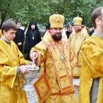102 150x150 ЛПБА взяла участь у святкуванні актового дня та 20 ліття відновлення КПБА