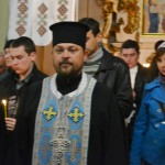 103 150x150 Престольний празник львівського Свято Покровського кафедрального собору