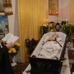 104 150x150 Прощання із митрополитом Євсевієм